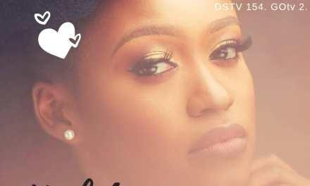 New drama series, Halita to kick off on February 14