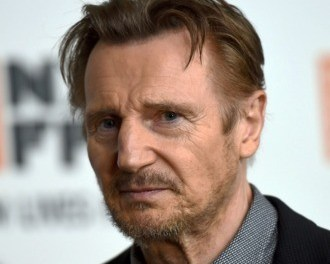 Outcry Over Liam Neeson's Racist Remarks Leads To Cancellation of Cold Pursuit's Red Carpet