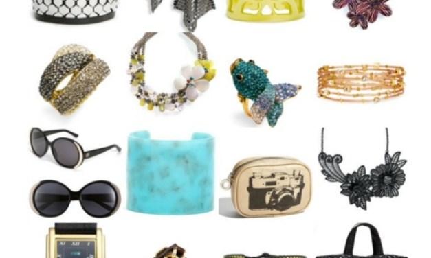 10 Wardrobe Essentials For the Modern Woman