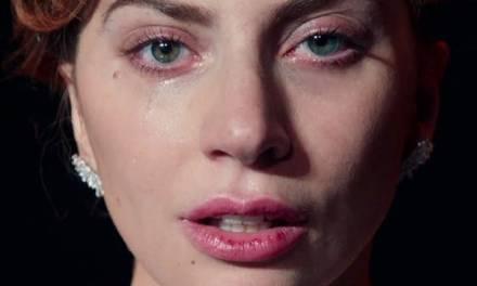 Lady Gaga, Dua Lipa, Others Set to Perform at Grammys
