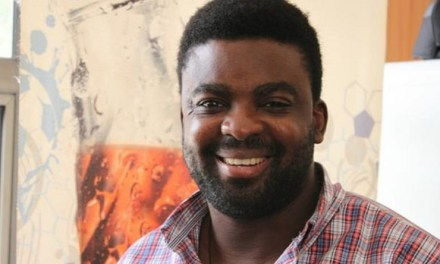 Kunle Afolayan TeasesMokalikTrailers, Reveals Deal With Netflix