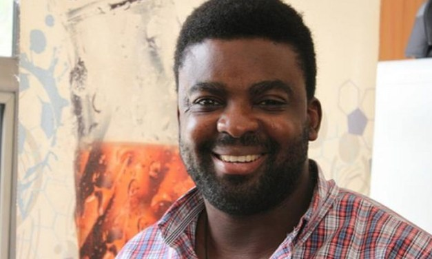 """Kunle Afolayan's """"Mokalik"""" is primal and organic – Toni Kan"""