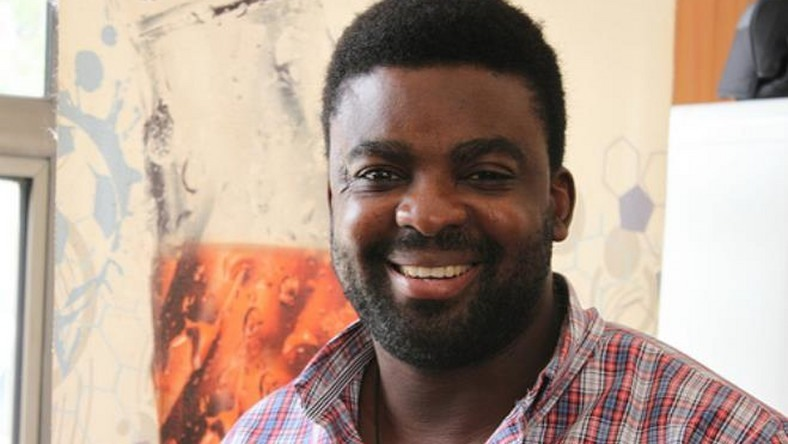 """5 Things to Know about """"Mokalik"""" Kunle Afolayan's New Movie"""