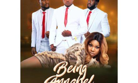 "Movie Trailer: See Desmond Elliot, Alexx Ekubo and Ebube Nwagbo in new movie ""Being Annabel"""