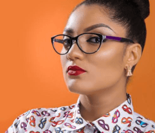 Gifty Powers Reveals Marital Status and Paternity of Daughter, Alisha