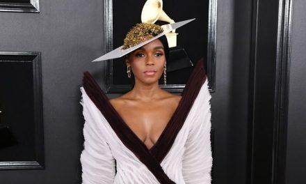 #BlackHistoryMonth: Black Fashion From the Award Season (Golden Globes – Oscars)