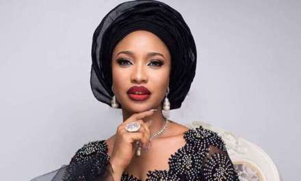 Nollywood Celebrities Who Rose To Fame From Reality Shows