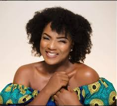 5 of Our Favourite Movies Starring Chioma Chukwuka Akpotha