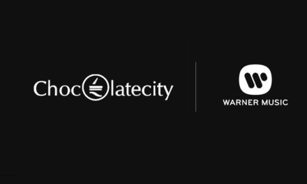 Warner Music Group Announces Partnership with Chocolate City