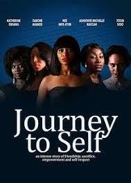 5 African Movies With Amazing Female Lead Actors