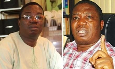 Francis Onwochei writes Tribute for Late Nollywood Veteran, Paul Emema