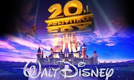 Disney Acquires 21st Century Fox for Over $70 billion