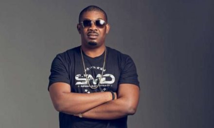 #BBNaija Update: Don Jazzy Calls For Reshuffling Of Housemates