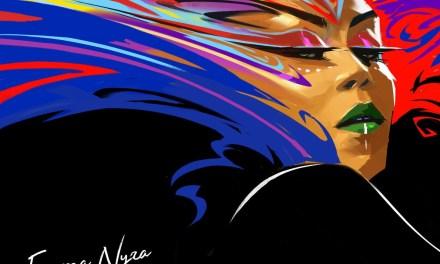 "#NewMusic: Emma Nyra ft Mr Real- ""Humble"""