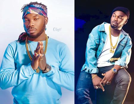 The Slums of Lagos Have Been my Inspiration – Slimcase