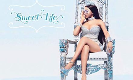 """#NewVideo: Dencia Drops Visual to """"Sweet Life"""""""