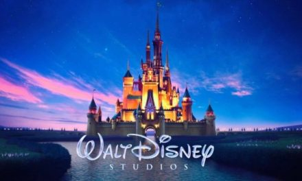 Walt Disney Co. Faced with Lawsuit over Gender Discrimination