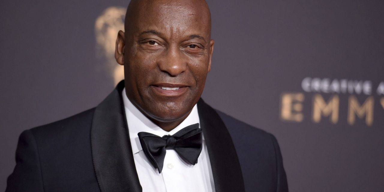 'Boyz N The Hood' Director, John Singleton Dies at 51