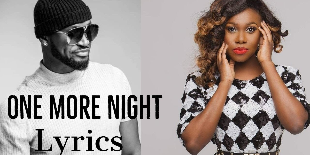 """New Video: """"One More Night"""" – Mr P ft Niniola"""