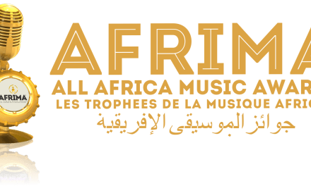 AFRIMA To Hold Stakeholders Conference On Friday