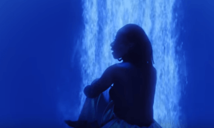 """Watch Video for Asa's New Single """"The Beginning"""""""