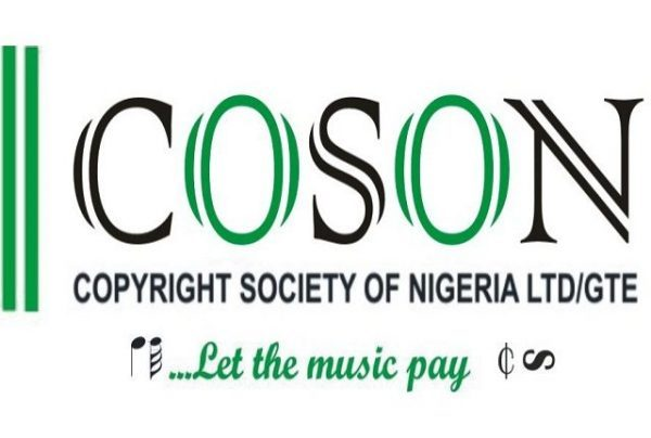 Tony Okoroji Responds to 2baba's Allegation Against COSON