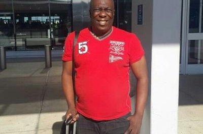 Charles Awurum Criticizes Nollywood Producers for Casting Bobrisky