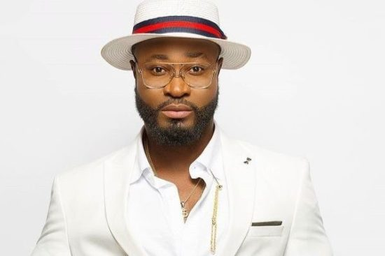 "New Video: Harrysong- ""Chacha"""