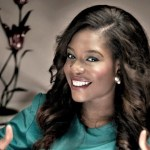 "Kemi Adetiba Talks, Marriage, Career And More in ""The Juice"""