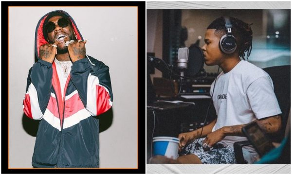 Exciting News! Nasty C And Burna Boy Might Drop New Music Soon