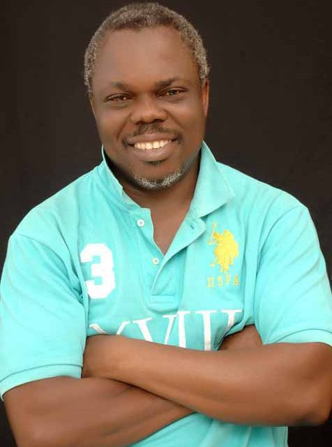 Opa Williams: 'Nite of A Thousand Laughs' Was Conceived at Igbobi Orthopedic Hospital