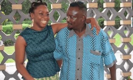 Read Chimamanda Ngozi Adichie's Heartfelt Tribute to Late Binyavanga Wainaina