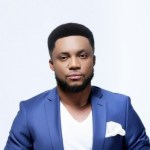 "Get Lifted With ""Victory"" by Tim Godfrey and IBK"