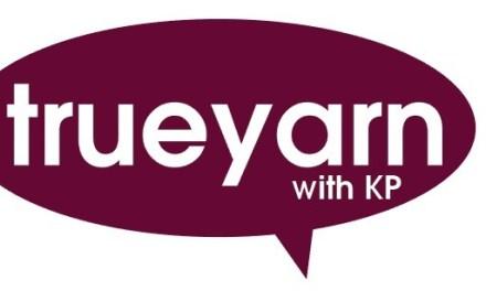 TrueYarn: Yahoo ambassadors, Regina Daniel's case and dilemma of 2Baba's wife