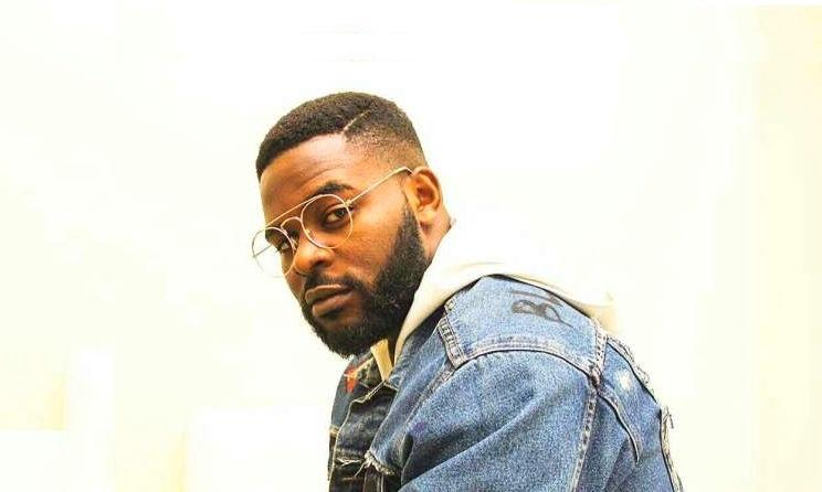 I'm Not an Atheist. I believe There is a God – Falz