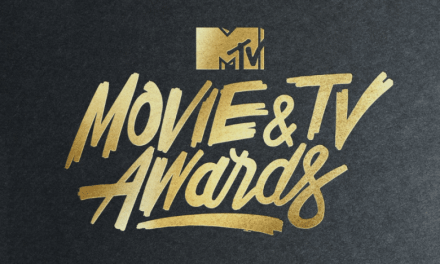 Game of Thrones, Avengers: Endgame, Nominated For 2019 MTV Movie & TV Awards