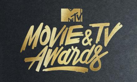 Game of Thrones, Avengers: Endgame, Nominated For 2019 MTV Movie & TV Awards