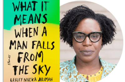 """Revisiting """"Buchi's Girls"""" By Lesley Nneka Arimah"""