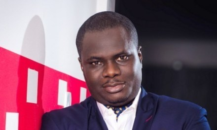 Lagos Film Academy Training Week To Feature Chris Ihidero In 2nd Edition