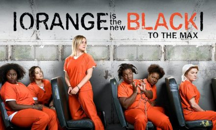 """OITNB"" is Back For Its Final Season! Watch Official Trailer Here"