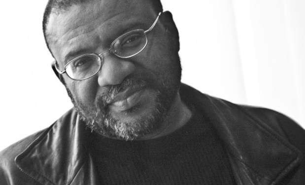 """Review: """"Caution"""", A Poem by Kwame Dawes"""