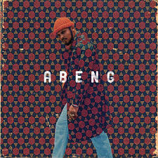 Walshy Fire Features Wizkid, Adekunle Gold, Ice Prince & More on 'Abeng'
