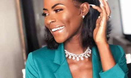 I Don't Mind Being A Single Mother- BB Naija Khloe