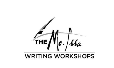 The 2019 Mo Issa Writing Workshops