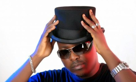 Things Are Bleak For Nigeria And Its Music – Blackky