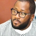 Desmond Elliot Calls For Ban Of Foreign Movies And Nigerians Are Not Having It