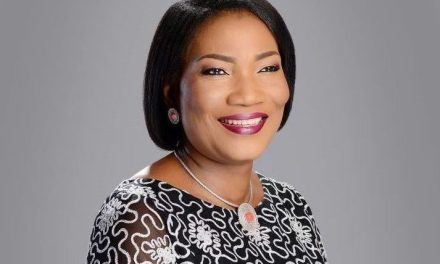 Finally! Pastor Funke Felix-Adejumo Reacts to Rape Allegations Against Pastor Biodun Fatoyinbo