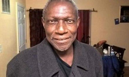 Legendary Actor, Jide Ogungbade Dies At Age 67