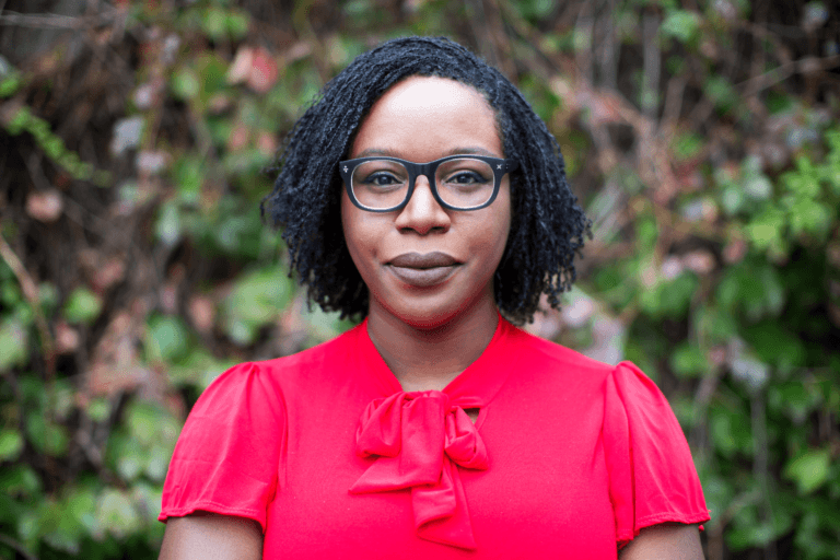 Lesley Nneka Arimah Wins 2019 Caine Prize for African Writing