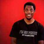 "#BBNaija: Seyi Banned From Participating In The ""Veto Power Game of Chance"""